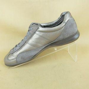 Ecco Shoes - Ecco Women US 8 8.5 Fashion Comfort Sneaker EU 39